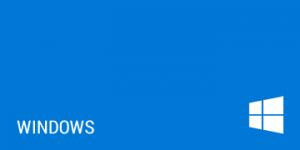 Windows 10: Diese Versionen bekommen bald keine Updates mehr – Quelle: pcwelt.de