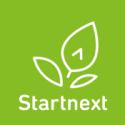 startnext.com