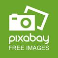PIXABAY freie Bilder