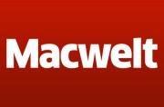 Macwelt.de