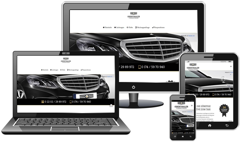 responsive-website-design-dwitc