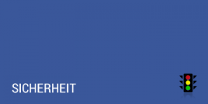 Wird aktuell angegriffen – Gefährlicher Zero-Day in macOS und iOS – Quelle: heise.de