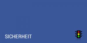 BSI warnt: Achtung! Gefährliche Lücken in Routern! – Quelle: macwelt.de