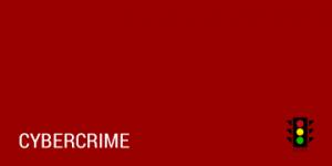 Ursnif: Gefährlicher Trojaner verbreitet sich als Word-Datei im ZIP-Archiv – Quelle: PCWELT.de