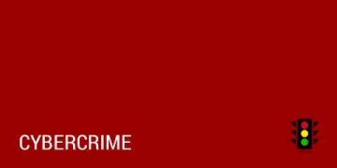 Opfer im Internet? – Was nun? Rat aus den Reihen der Polizei…