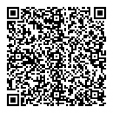 DWITC-QR-Code