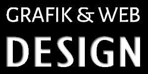 Grafik & Webdesign