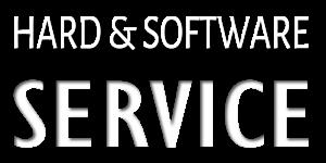 Hard & Software Service