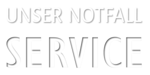 Notfall Service