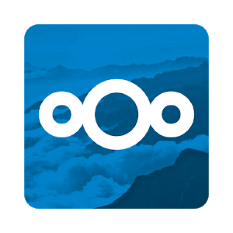 Nextcloud-Homeserver im Internet [Level 2]