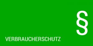 Google-Hardware-Chef: Gäste unbedingt auf Smart Speaker hinweisen – Quelle: heise.de