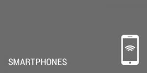 Android 10 Q: Diese Smartphones erhalten das Update – Quelle: pcwelt.de