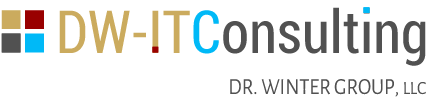DW-ITConsulting